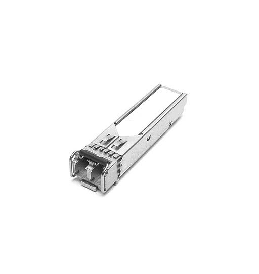 FUJITSU Module SFP+ S26361-F3986-L4 (10 Go/s, Singlemode)