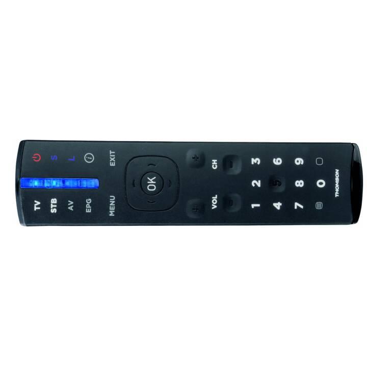 THOMSON Télécommande ROC2303 (2 Appareils, Universel)