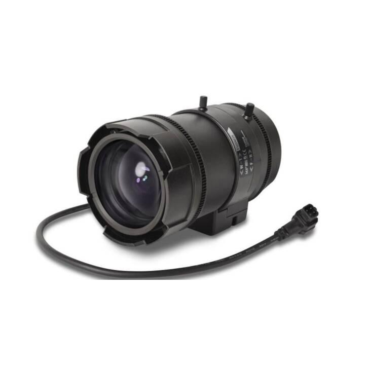 PANASONIC DV10X8SR4A-SA1L Obiettivo per video sorveglianza