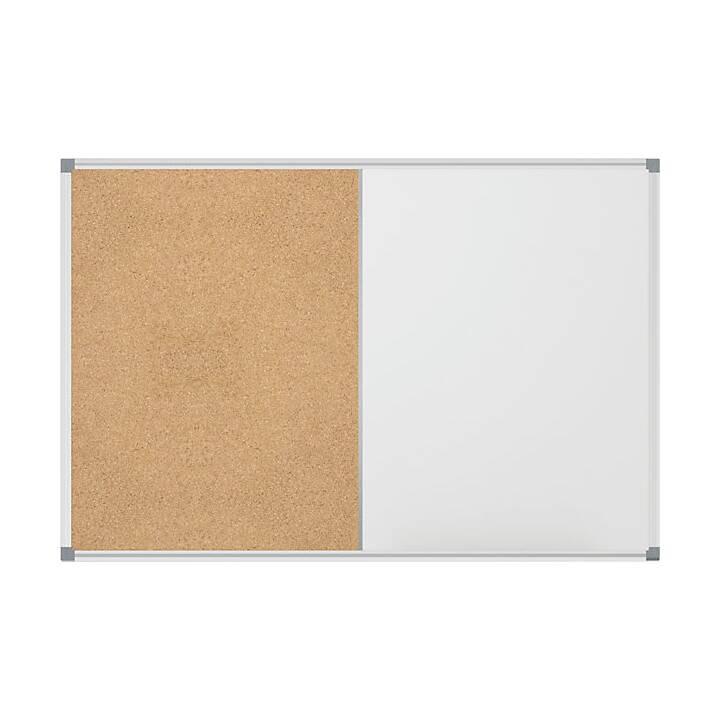 MAUL Whiteboard (60 cm x 90 cm)