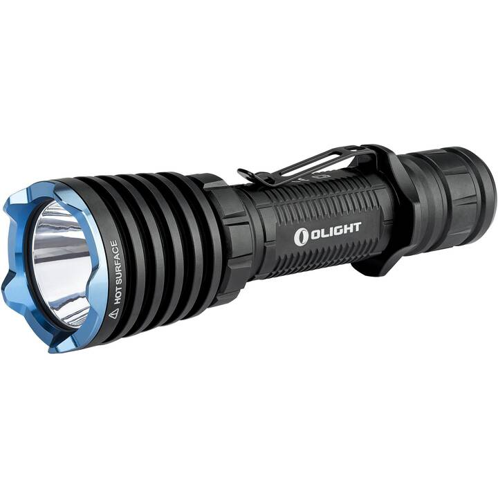 OLIGHT Warrior X Kit (LED)