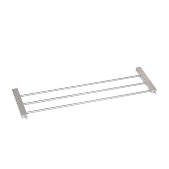 HAUCK Estensione pour Wood Lock Safety Gate (21 cm)