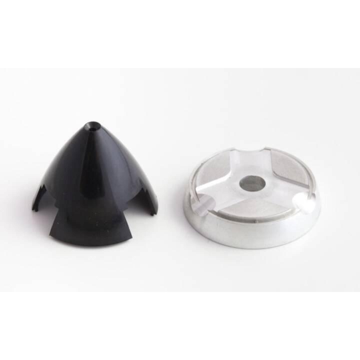 AERO-NAUT Spinner 40/4 mm