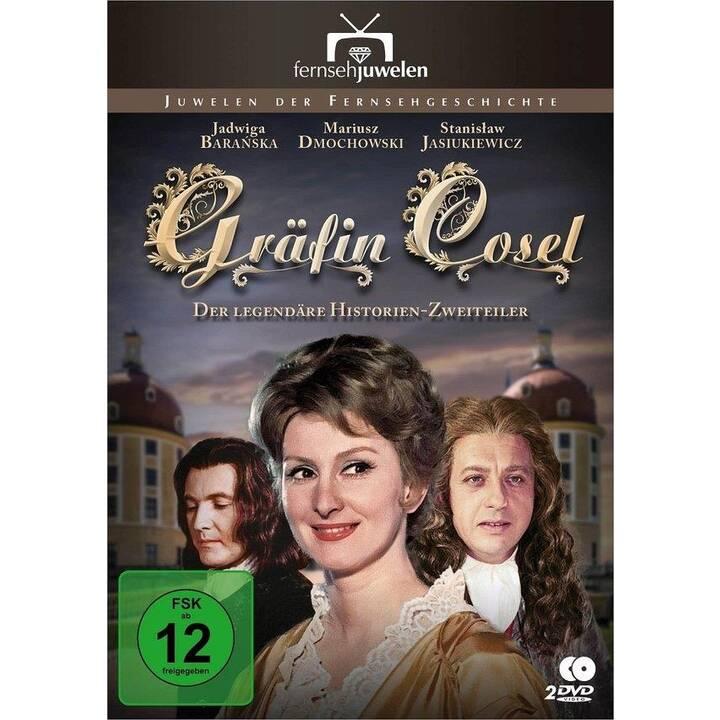 Gräfin Cosel (DE)