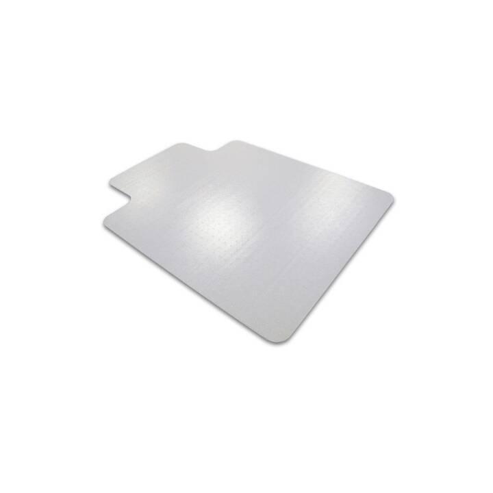 Tappeto protettivo per pavimenti FLOORTEX 120 x 134 cm