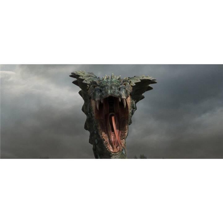 Dragon Wars (DE)