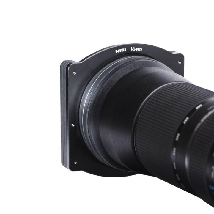 NISI 86 mm V5