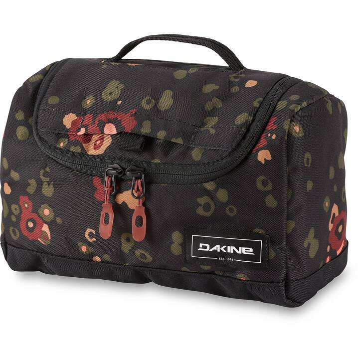 DAKINE Begonia Beauty case (7 l)