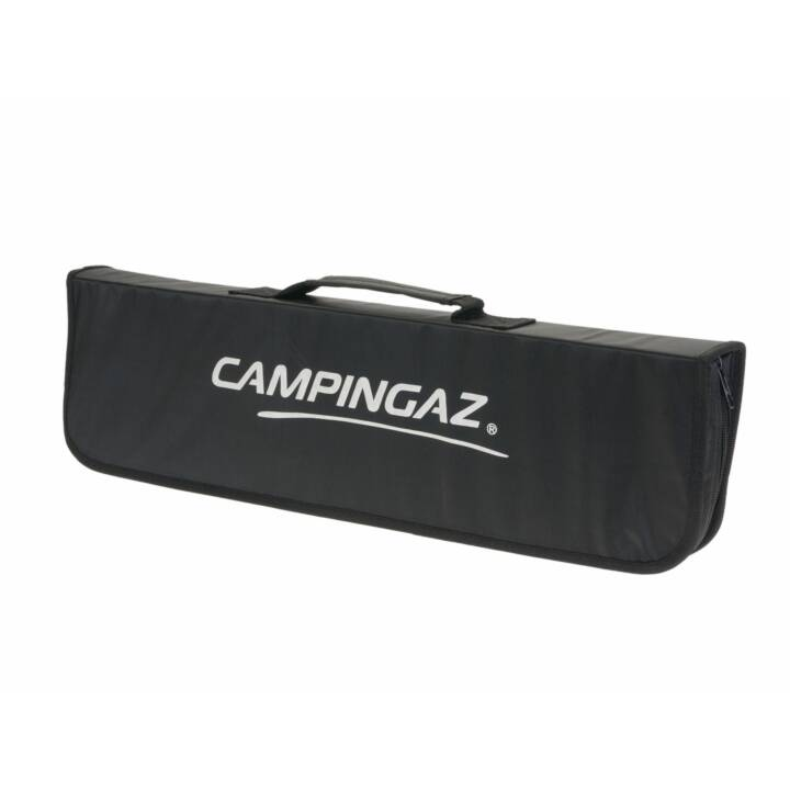 CAMPINGAZ Besteck-Set mit Etui