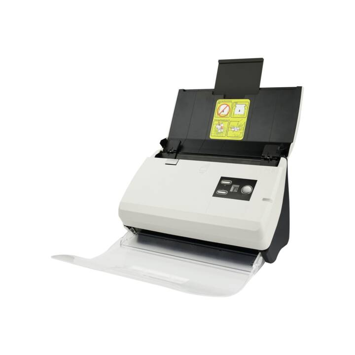 PLUSTEK SmartOffice PS30D
