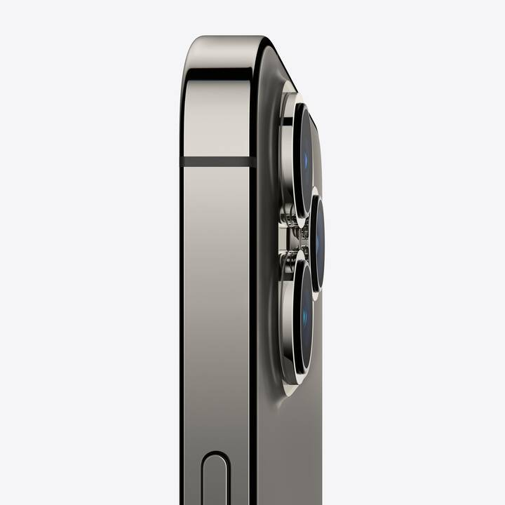 "APPLE iPhone 13 Pro Max (5G, 128 GB, 6.7"", 12 MP, Graphit)"