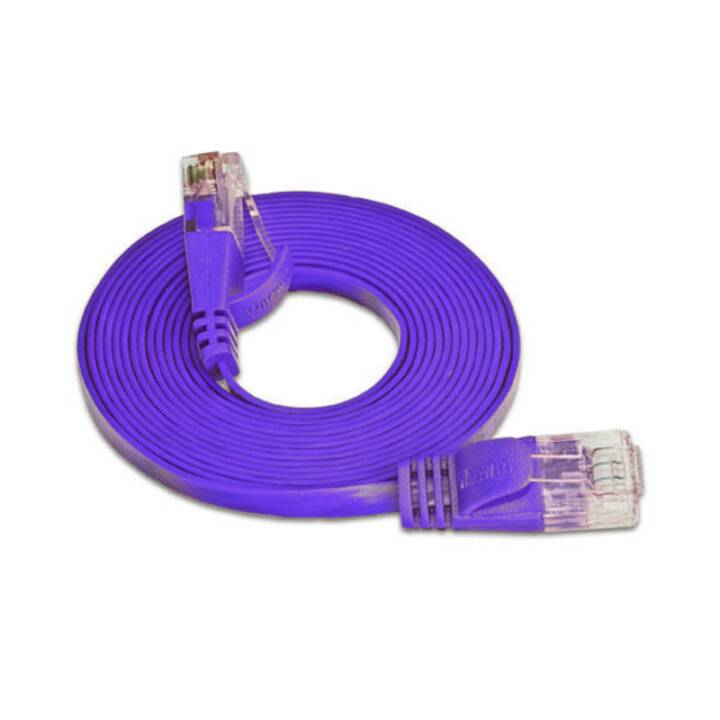 Cavo WIREWIN Slim Patch Cable