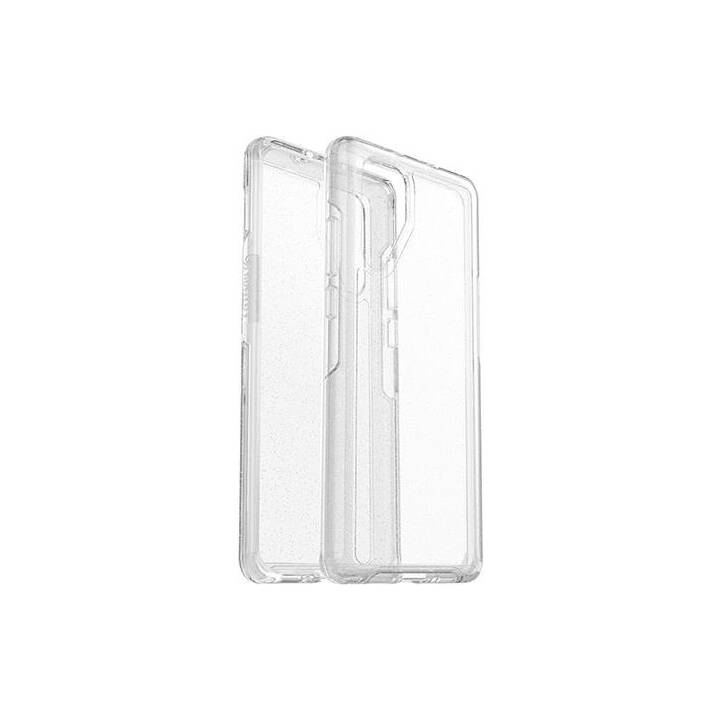 OTTERBOX Backcover STARDUST CLEAR (P30 Pro, Transparent)