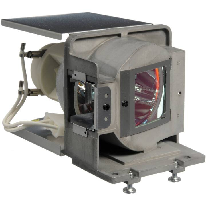 VIEWSONIC RLC-072 Beamerlampen (180 W)