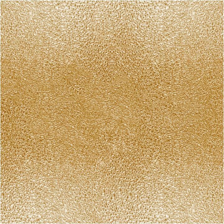 CREATIV vernice metallica Art Metal, 30 ml, oro