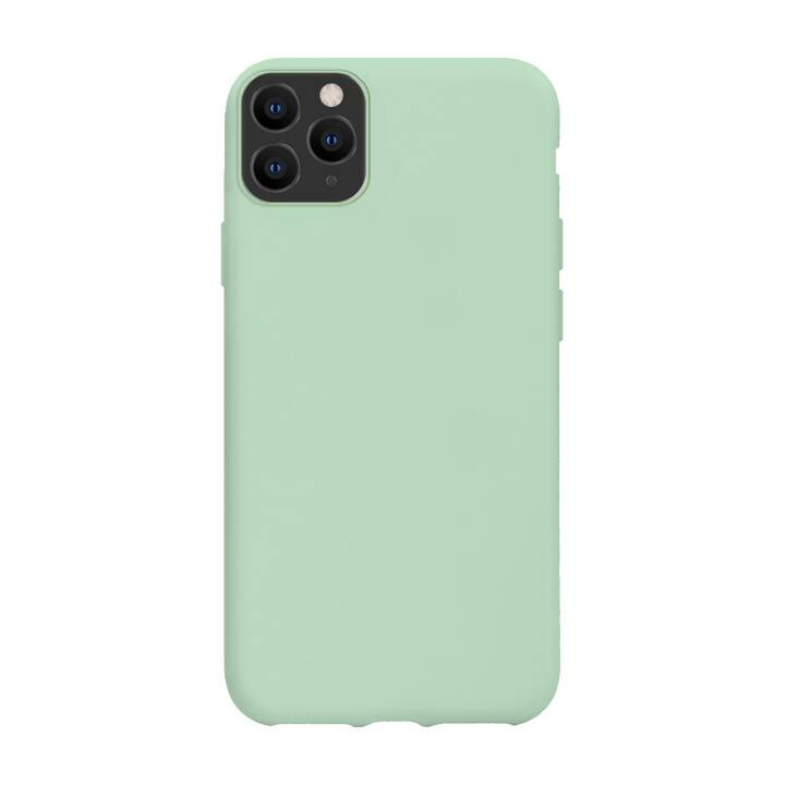 SBS Backcover ICE LOLLY (iPhone 11 Pro Max, Menta)