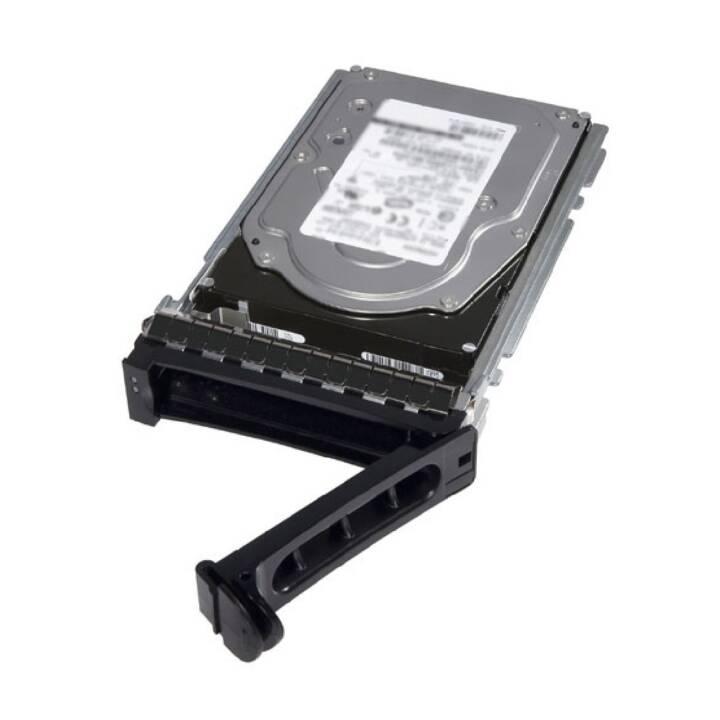 DELL-EMC 400-ATJZ (SATA-III, 2000 GB)