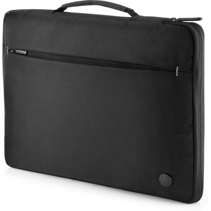 HP Business - housse d'ordinateur portable