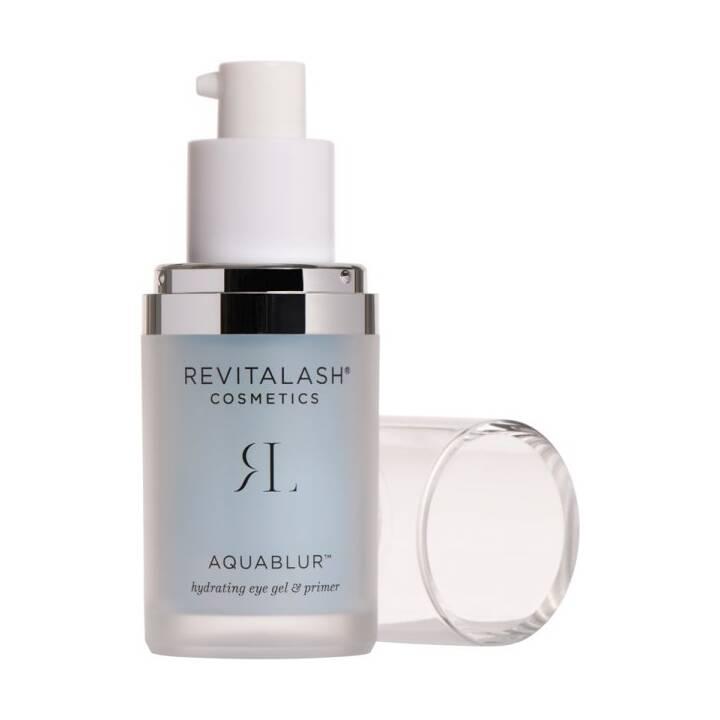 REVITALASH Aquablur (15 ml)