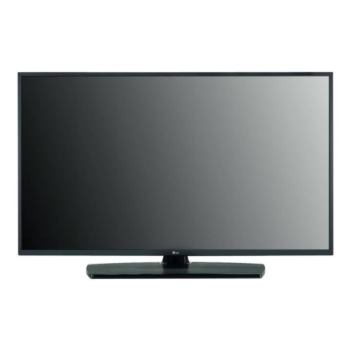 """LG 55UT661H  (55"""", LCD)"""