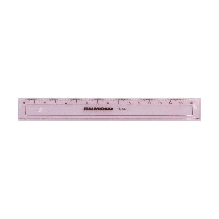 RUMOLD FL40T 17cm