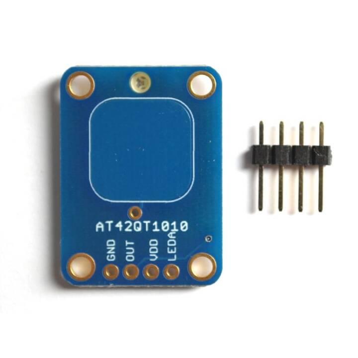 ADAFRUIT Sensor Breakout Board