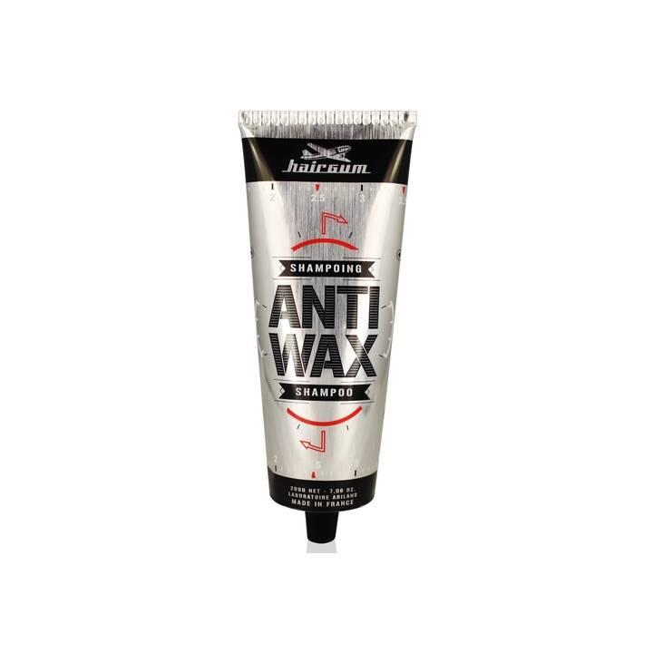 HAIRGUM Antiwax  (200 ml)