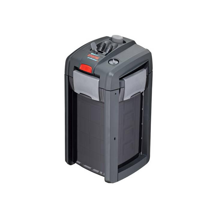 EHEIM Filtre externe 4+ 600  (1250 l/h, 16 W)