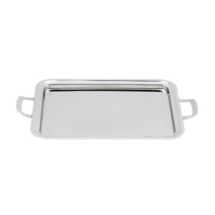 PADERNO Serviertablett (Silber)