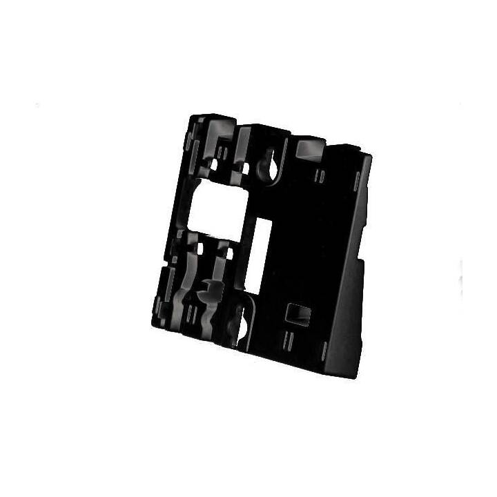PANASONIC KX-A440XB Supporto telefono (Nero)