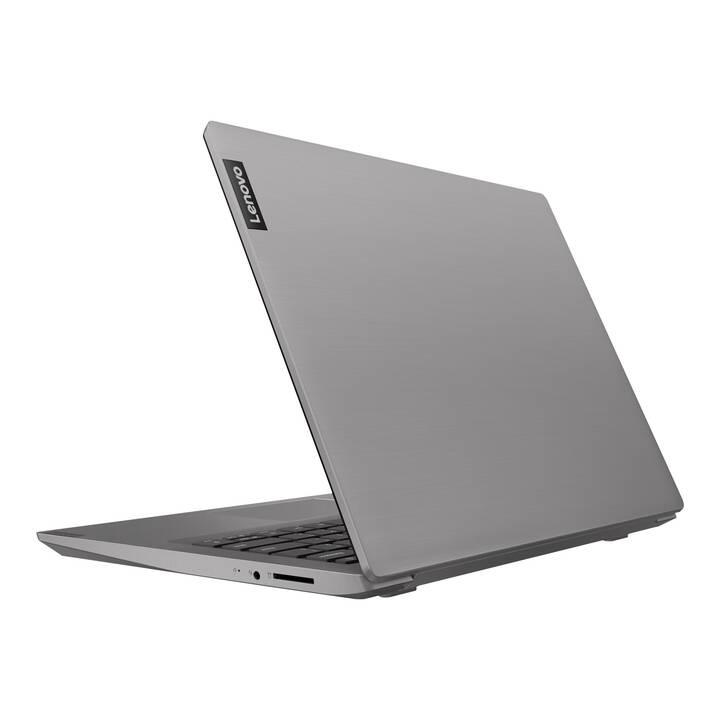 "LENOVO ideapad S145-14API (14"", AMD Ryzen, 8 GB RAM, 512 GB SSD)"
