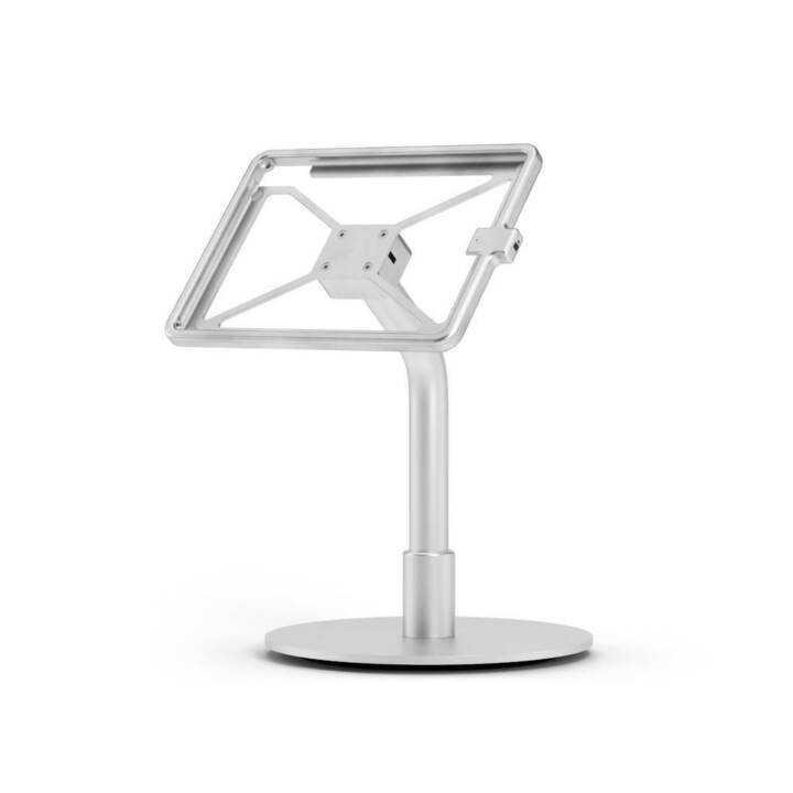 XMOUNT @Counter Supporti (Argento)