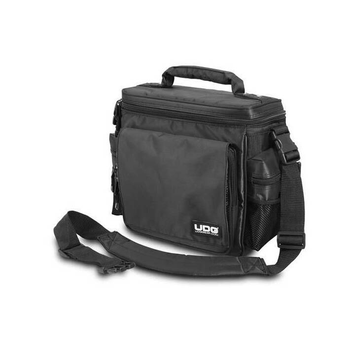 UDG Ultimate SlingBag