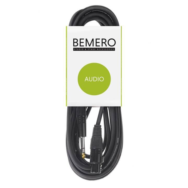 BEMERO Verlängerungskabel (600 cm)