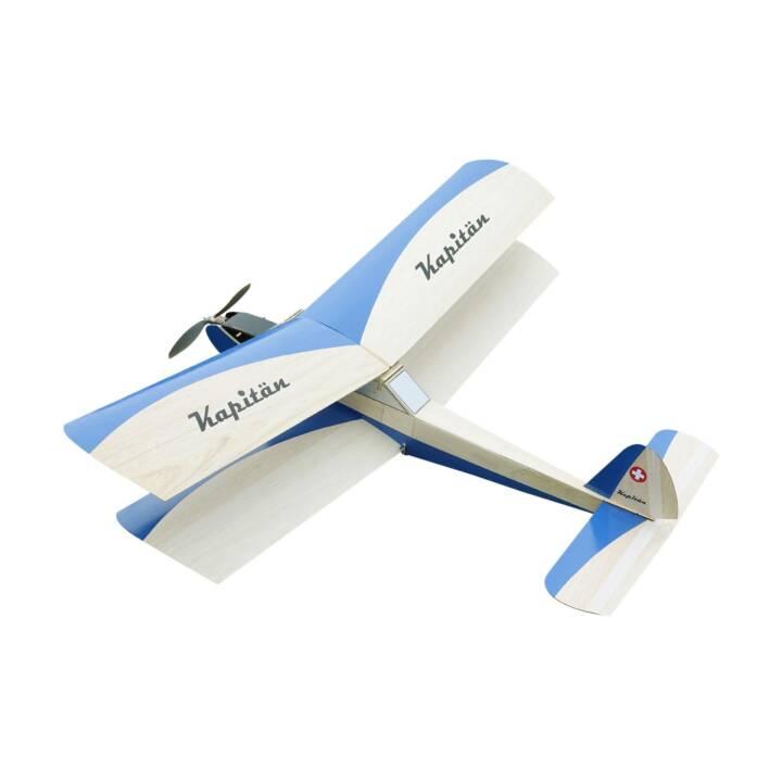 Kit capitano d'aereo AEROBEL 1150 mm.