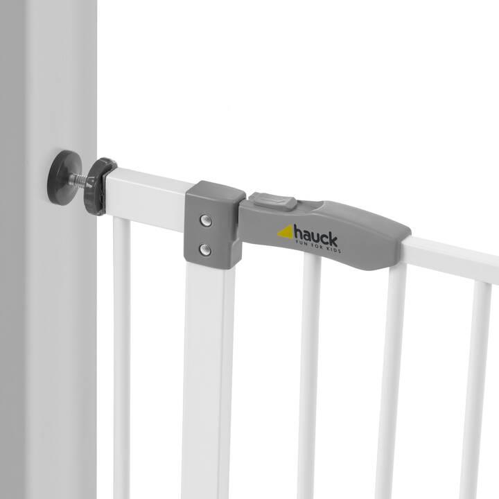 HAUCK Canceletto di securezza per porte Open'n Stop (75 - 80 cm)
