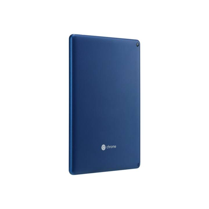 "ACER Tab 10 D651N-K2V9 (9.7"", 32 GB, Blu)"