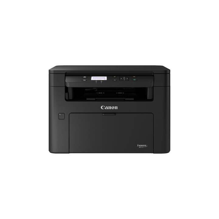 CANON i-SENSYS MF112 (Noir et blanc)