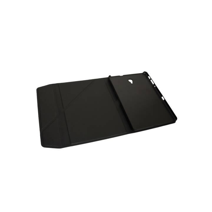 PORT Flip case (10.5 inch, Noir)