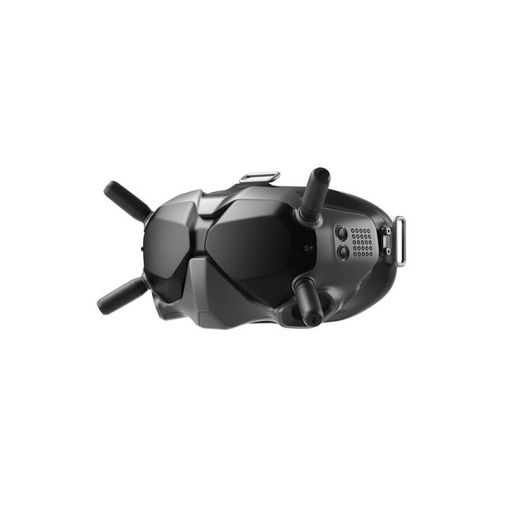 DJI Occhiali per FPV Goggles V2 (1 pezzo)