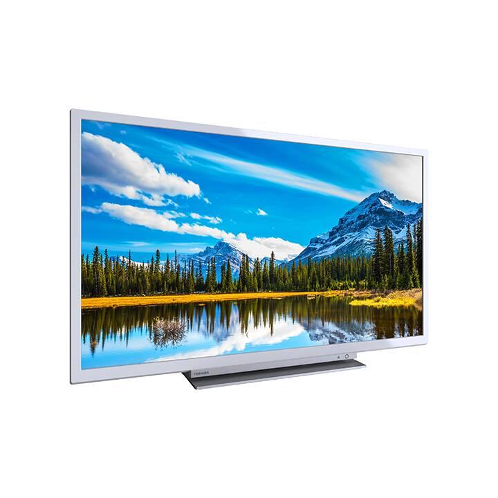 """TOSHIBA 32L3864DA (32"""", LCD, Full HD)"""