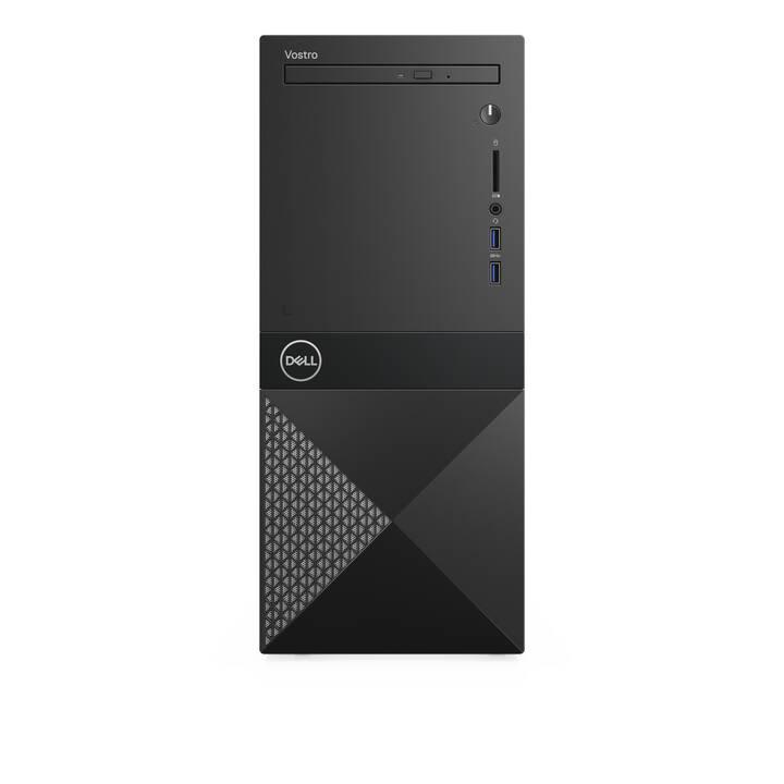 DELL Vostro 3671 (Intel Core i3 9100, 4 GB, 1000 GB HDD)