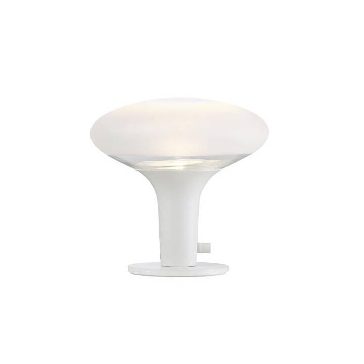 NORDLUX Lampe de table Dee 2.0  (LED)