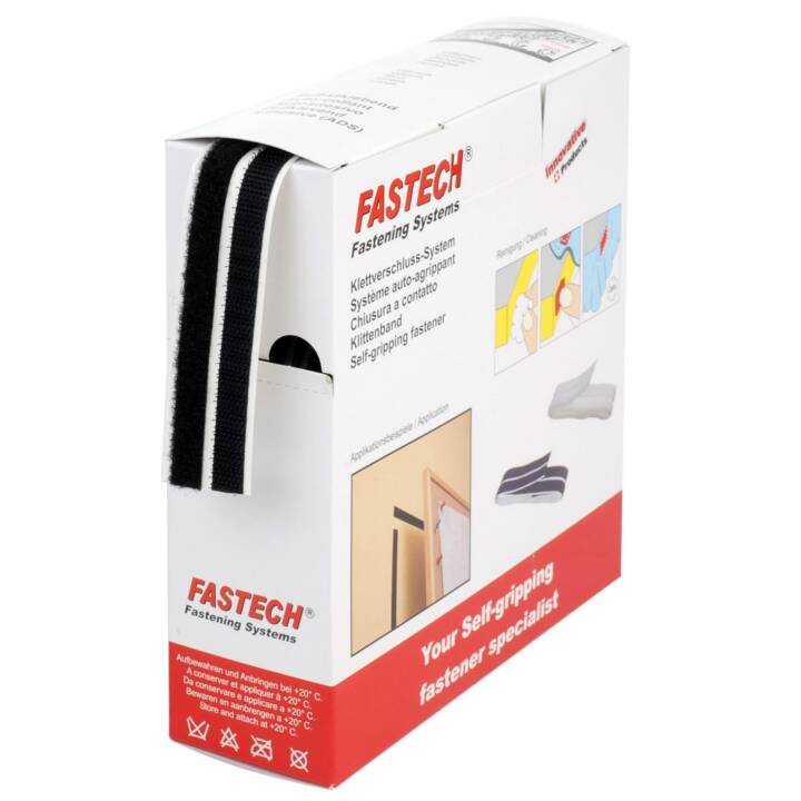 FASTECH Klettband-Rolle