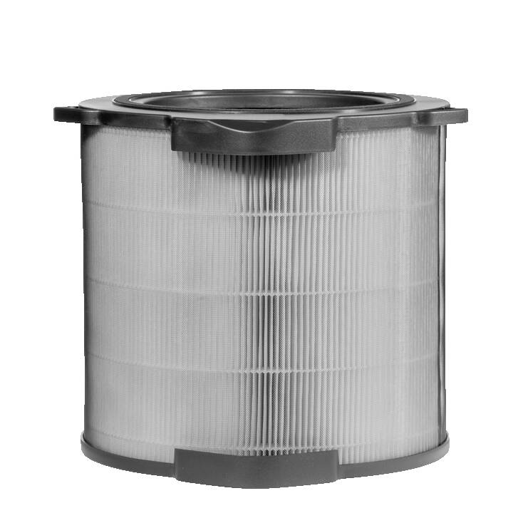 ELECTROLUX Filtre Pure A9 Filter CADR 442 FRESH360