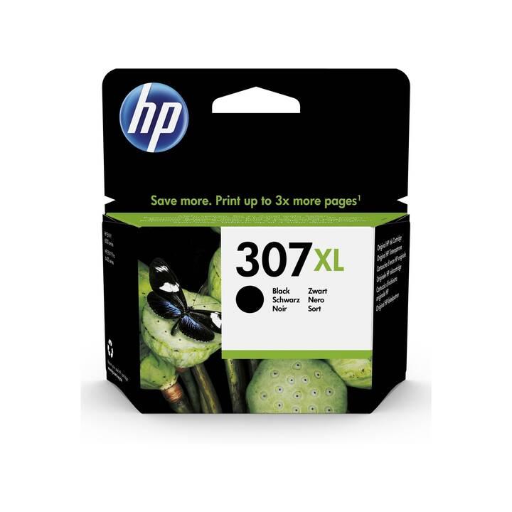 HP 307XL (Nero, 1 pezzo)