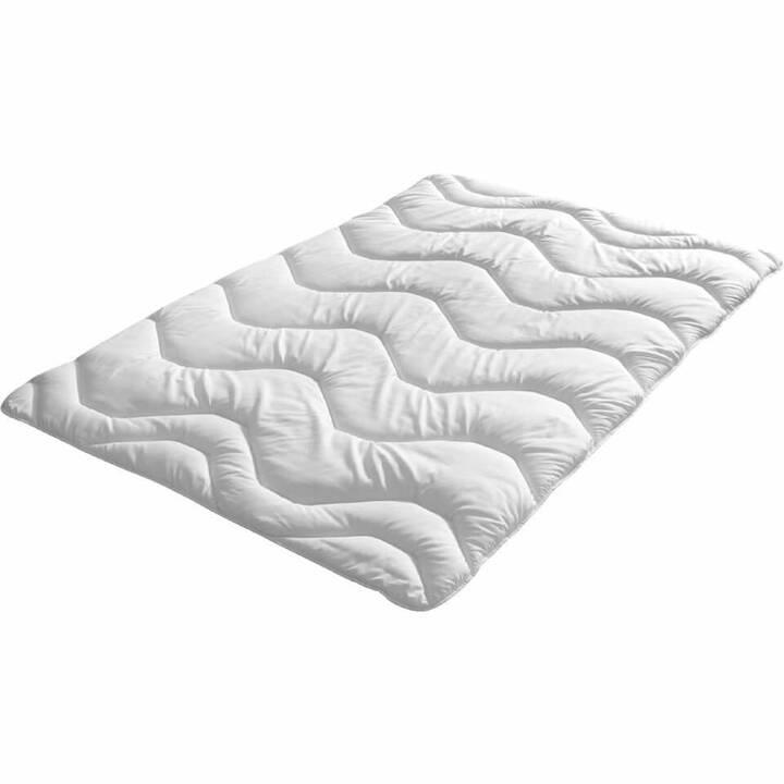 LIVIQUE Duvet (160 x 210 cm)