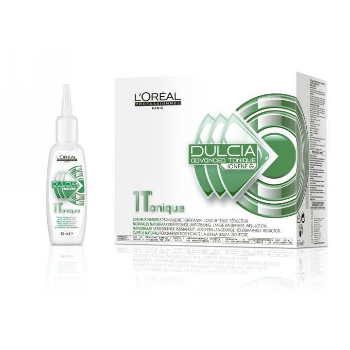 L'ORÉAL Dulcia Advanced Haartonic (75 ml)