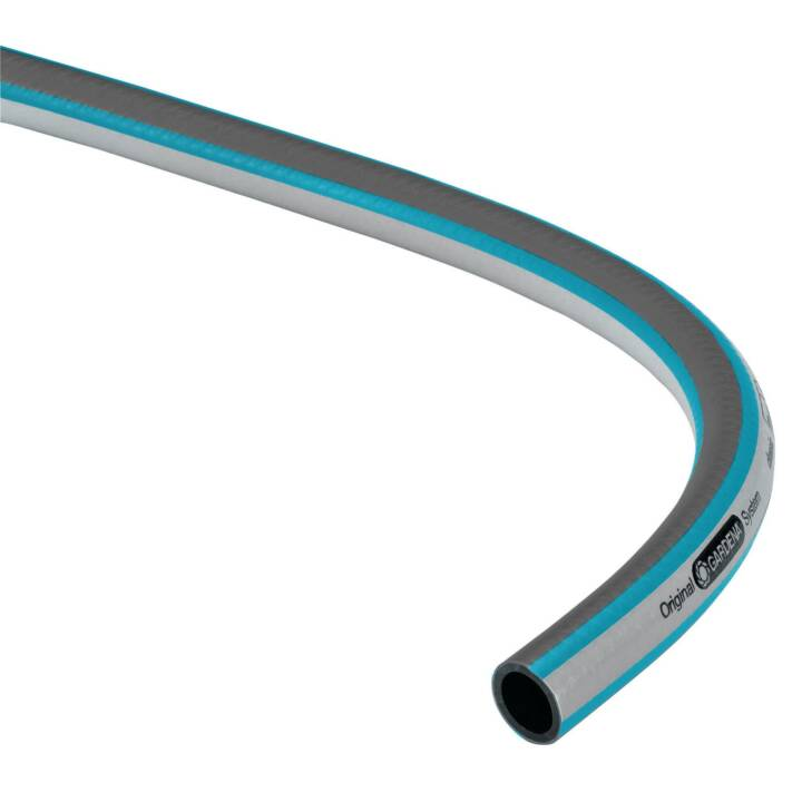 Tubo da giardino GARDENA Classic 20 m
