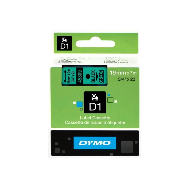 DYMO Labelmanager 350D, 450D, DYMO Labelpint 350, 350